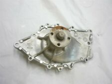 1967 68 69 70 BUICK 400 430 455 NEW WATER PUMP