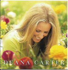 Deana Carter - Did I Shave My Legs For This? (CD-Album, 1996) Topzustand!