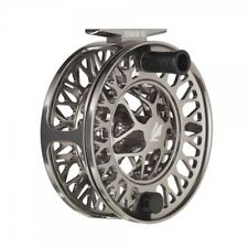 SAGE Domain 10 platinum Rolle | Reel (no Hardy, Orvis)