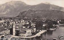 # RIVA: L'ARRIVO DEL BATTELLO - 1948