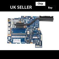 Toshiba Satellite M50-A Series Intel i3-4005U Motherboard K000151610 LA-A481P