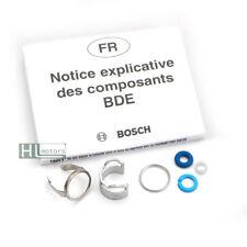Fuel Injector Repair Kit for VW EOS GTI Golf Audi A4 A6 TT 2.0 TFSI BPY BPG BWT
