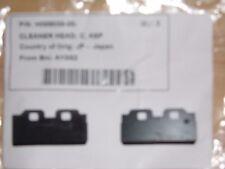 NEW  Noritsu D701 D703 Cleaner Blades H089038-00 Fuji DL400 / DL410 / DL430