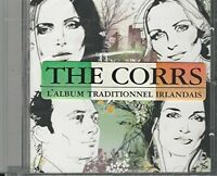 The Corrs - CORRS-HOME [CD]