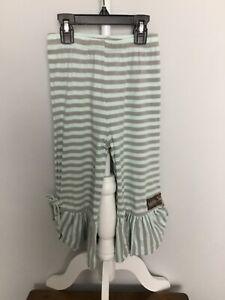 MATILDA JANE pants (PRICE REDUCTION #2)