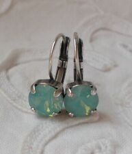 e03f0a9b999c2 Swarovski Pacific Opal In Fashion Earrings for sale | eBay