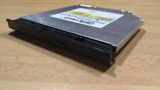 Asus X70A - X70AE - K70AE series  Masterizzatore per DVD-RW SATA lettore CD