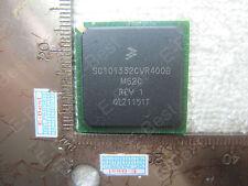 1x Used SR1SGN2820 5R1SG SRISG SR15G N2B20 SR1S6 N282O SR1SG N2820 BGA CPU