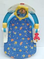 Fisher-Price Sea Life Baby Toys & Activities