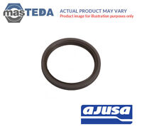 AJUSA TIMING END CRANKSHAFT OIL SEAL 15015300 P NEW OE REPLACEMENT