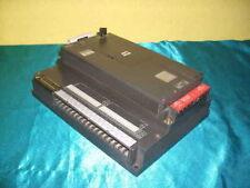 Mitsubishi Melsec A0J2CPU w/ A0J2-E56DT Programmable Controller