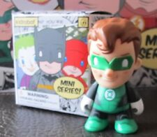 Kidrobot DC Comics - Green Latern
