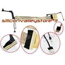 Cavo Flat DC02000IA00 HP Pavilion DV7-1130EG, DV7-1130EI, DV7-1130EL, DV7-1130EN