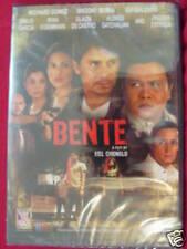 Tagalog/Filipino Movie: BENTE DVD