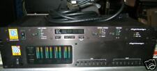 DIGIDESIGN 888/24 + CABLE TBE