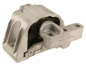 For 2000-2006 Audi TT Quattro Engine Mount Right 77953VD 2001 2003 2002 2004