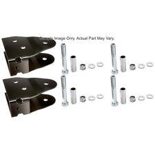Readylift 67-2553 Radius Arm Drop Bracket Kit 4WD For 05-16 Ford F250-550