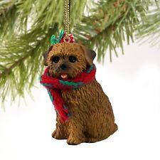 Norfolk Terrier Original Ornament