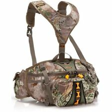 New Tenzing Tz 930 Archery Pack Bow Hunting Archery Bag Fanny Backpack