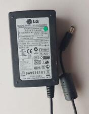 AC/AC Adapter