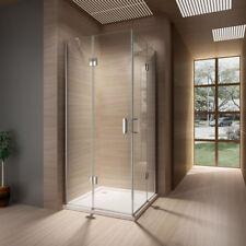 Duschkabine 90x90 Duschabtrennung Für Duschwanne 90x90 Eckeinstieg duschkabine