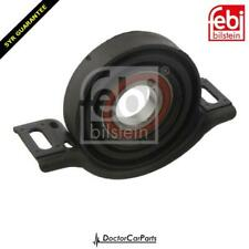 Propshaft Mounting Mount FOR MERCEDES CLK 209 02->10 320 3.2 Petrol A209 C209