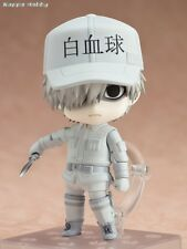 Good Smile Company Nendoroid - Cells at Work!: White Blood Cell [PRE-ORDER]
