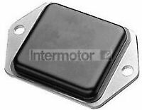 Intermotor 15851 ignition module Replaces 30102-PA6-921 for HONDA Civic MK4 MK3
