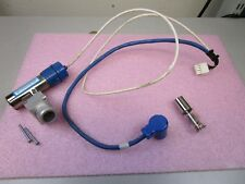 Granville-Phillips 275071 convection gauge with cable/tube from Finnigan LCQ DUO