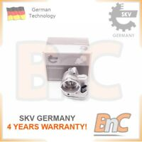 # OEM SKV HD THROTTLE BODY FOR VW SEAT SKODA AUDI
