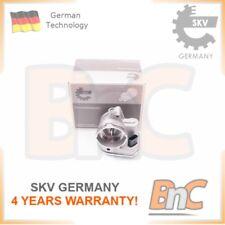 # Original SKV Alemania resistente cuerpo del acelerador VW Seat Skoda Audi