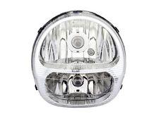 Faro Fanale Anteriore Per Aprilia Scarabeo Light 250 300 400 500 Codic ap8127714