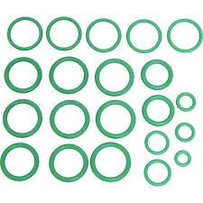 A/C System Seal Kit-Rapid Seal Oring Kit MT2652