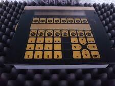LAUER PCS 095   PCS095- Version PG 095.507.A  201295