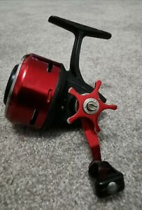 Vintage Abu Svangsta 505 Closed Face Match / Float Fishing Reel.