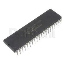 PIC16F877A-I/P Original New Microchip 40Pin 8Bit RISC Microcontroller IC