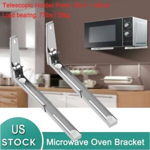 Microwave Brackets For Ebay