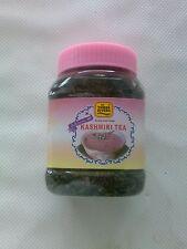 Three Rivers Kashmiri Tea (Noon Chai / Pink Tea / Sheer Chai) - 150 gm (5.25 OZ)