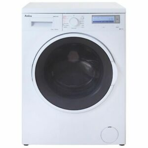Brand New Amica  AWDI914GJ 9kg/6kg Washer Dryer RRP £549 -2 Year Manufacturers