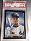 Hottest Derek Jeter Cards on eBay 10