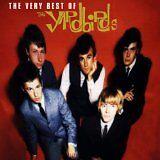 The Yardbirds - The Very Best of - CD Album