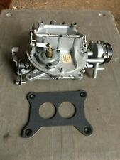 Vintage Ford Carburetor Rebuilt Fits Mustang, LTD,Granada 351-400 1973-1974 2bbl