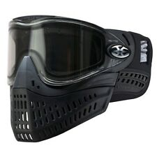 Empire E-Flex Thermal Mask/Goggle - Black - Paintball
