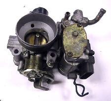 Drosselklappe Proton Persona 300  315 GLSi 64KW