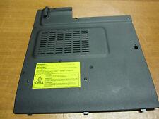 Mainboard abdeckung ,Door Cover  BTM  ASSY 255 aus einem Siemens Amilo M7405