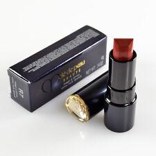 Cle De Peau Beaute Extra Rich Lipstick # R7 - Size 4g  / 0.14 Oz. - New
