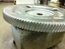 1 artofex  mixer  bakery equipment bowl gear