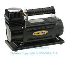 Air Compressors 5.65 CFM/ 160 LPM High Performance 2781