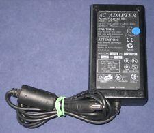 Chargeur Original ACBEL API-7595 91-57252 19V 2.4A 5.5mm/2.5mm