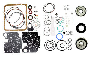 Auto Trans Overhaul Sealing Kit  Pioneer  750238